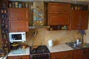Продажа квартиры, Балаково, Ул. Братьев Захаровых, Купить квартиру в Балаково, ID объекта - 331067210 - Фото 3