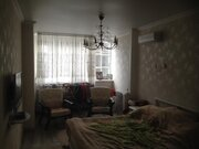 Сдам однокомнатную квартиру в Сходне, Снять квартиру в Химках, ID объекта - 334107361 - Фото 2