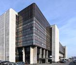 Аренда офиса 20 м2, Аренда офисов в Москве, ID объекта - 600959692 - Фото 10