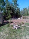 Продается дом. , Маркова, поселок Николов Посад, Купить дом Маркова, Иркутский район, ID объекта - 504409265 - Фото 4