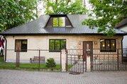 173 000 €, Продажа дома, Skaistkalnes iela, Купить дом Рига, Латвия, ID объекта - 501858356 - Фото 2