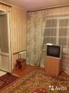 Купить квартиру ул. Переверткина, д.44
