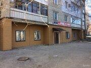 Офисное помещение, 8,1 м2, Аренда офисов в Саратове, ID объекта - 601472436 - Фото 15