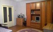 Продажа квартиры, Курган, Ул. Черняховского, Купить квартиру в Кургане, ID объекта - 327842767 - Фото 12