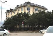 5 800 000 Руб., 2-комн. кв. 50 м2, этаж 1/5, Купить квартиру в Ялте, ID объекта - 329429400 - Фото 2