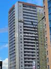 Продажа квартиры, Реутов, Микрорайон 9а