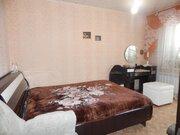 2-к квартира ул. Попова 184, Купить квартиру в Барнауле, ID объекта - 332209380 - Фото 4