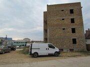 Продается Гостиница, Продажа готового бизнеса Новофедоровка, Сакский район, ID объекта - 100055960 - Фото 7