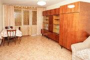 Снять квартиру в Химках, Снять квартиру в Химках, ID объекта - 323445838 - Фото 3