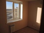 3-комнатная (95.19 м2) квартира в г. Лобня, Молодежная, 12, Купить квартиру в Лобне, ID объекта - 319740581 - Фото 1