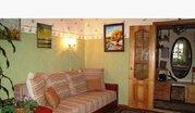 Продажа квартиры, Вологда, Ул. Петина, Купить квартиру в Вологде, ID объекта - 333084112 - Фото 1