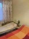 Комнаты посуточно Шокальского проезд