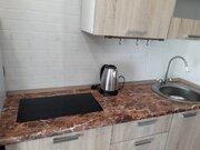 Сдается 1-к квартира посуточно в Стрелецкой бухте, Снять квартиру на сутки в Севастополе, ID объекта - 334074554 - Фото 4