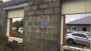 Дом в Нагаево, Купить дом в Уфе, ID объекта - 504394846 - Фото 3
