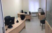Офисное помещение, 11,4 м2, Аренда офисов в Саратове, ID объекта - 601472782 - Фото 1