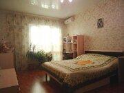 Продается квартира г Краснодар, ул им Александра Покрышкина, д 4/5, Купить квартиру в Краснодаре, ID объекта - 333122596 - Фото 3