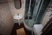 27 000 Руб., Сдается трехкомнатная квартира в районе Мальково, Снять квартиру в Наро-Фоминске, ID объекта - 328651486 - Фото 9