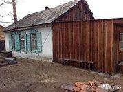 Купить дом ул. Заовражная