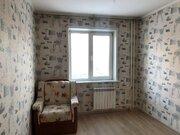 3-к квартира, ул. Лазурнаяя, 22, Купить квартиру в Барнауле, ID объекта - 333644956 - Фото 14