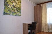 Сдается двухкомнатная квартира, Снять квартиру в Домодедово, ID объекта - 334185044 - Фото 13
