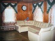 Дом в Благоварском районе, c Тан. Языково, Купить дом Тан, Благоварский район, ID объекта - 504043549 - Фото 1