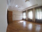 Сдается 2й этаж здания 279.5м2., Аренда помещений свободного назначения в Москве, ID объекта - 900556426 - Фото 14