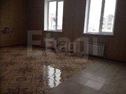 Сдам 2-этажн. коттедж 270 кв.м. Тюмень, Снять дом в Тюмени, ID объекта - 502997857 - Фото 1