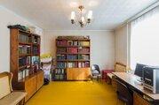 Продажа дома, Улан-Удэ, 9 квартал, Купить дом в Улан-Удэ, ID объекта - 503916680 - Фото 6