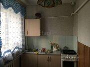 Купить дом ул. Казахстанская