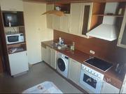 Купить квартиру ул. Крестинского