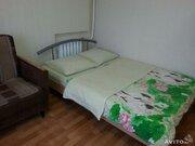 Снять квартиру посуточно в Самаре