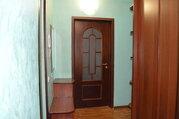 Сдается двухкомнатная квартира, Снять квартиру в Домодедово, ID объекта - 334185044 - Фото 22