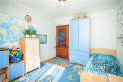 Продажа квартиры, Уфа, Дуванский б-р., Купить квартиру в Уфе, ID объекта - 332607604 - Фото 1