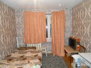 Купить комнату ул. Дзержинского