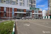 Аренда помещений свободного назначения в Иркутске