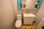 Отличная 4-ком. квартира в самом центре Сортировки!, Купить квартиру в Екатеринбурге, ID объекта - 331059585 - Фото 13