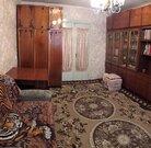 4-к квартира,8-й Микрорайон,3а, Купить квартиру в Новоалтайске, ID объекта - 333526660 - Фото 2