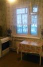 Купить квартиру Октябрьский