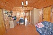 Жилой дом в Волоколамске, Купить дом в Волоколамске, ID объекта - 504146967 - Фото 12