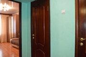 Сдается двухкомнатная квартира, Снять квартиру в Домодедово, ID объекта - 334185044 - Фото 20