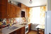 Сдается однокомнатная квартира, Снять квартиру в Домодедово, ID объекта - 334297594 - Фото 1