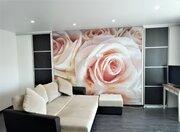 2-к квартира ул. Балтийская, 103, Купить квартиру в Барнауле, ID объекта - 330989837 - Фото 19