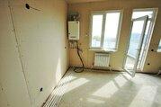 Таунхаус с видом на море, в чистейшем месте города!, Купить дом в Сочи, ID объекта - 503947229 - Фото 3