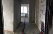 Продается 2-комн.квартира в новом доме ЖК Школьный., Купить квартиру в Наро-Фоминске, ID объекта - 332219372 - Фото 8