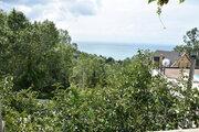 Продажа дома, Сочи, Малоахунский проезд, Купить дом в Сочи, ID объекта - 504146068 - Фото 6