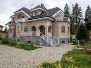 Снять дом в Шишкином Лесу