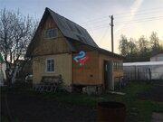 Садовой участок площадью 4 сотки, Купить дом Жуково, Уфимский район, ID объекта - 504165235 - Фото 7