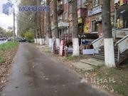 Продажа торговых помещений ул. Бекетова