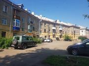 Купить квартиру ул. Левитана