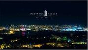 Продается двухкомнатная квартира в цетре Казани ул.Альберта Камалеева, Купить квартиру в Казани, ID объекта - 321768748 - Фото 3